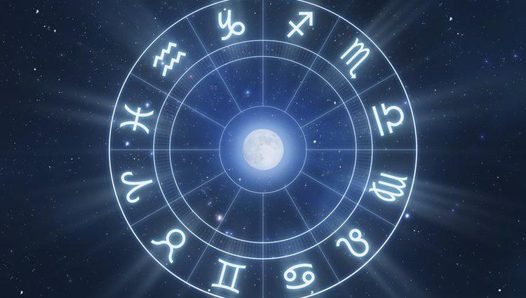 Puede ser que tu fecha ya no esté incluida en los antiguos días de tu signo del zodíaco y que ahora tu horóscopo sea diferente