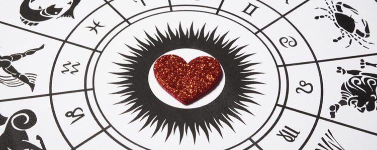 Géminis deberá mostrarse más cariñoso para mantener el amor en su pareja