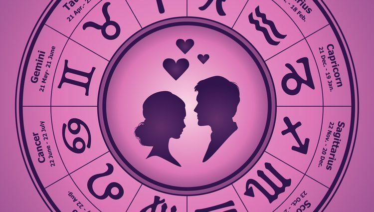 El amor renacerá este mes para Tauro