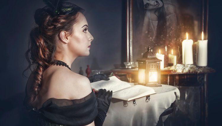 El ritual hará que el Libra empiece a fijarse en ti