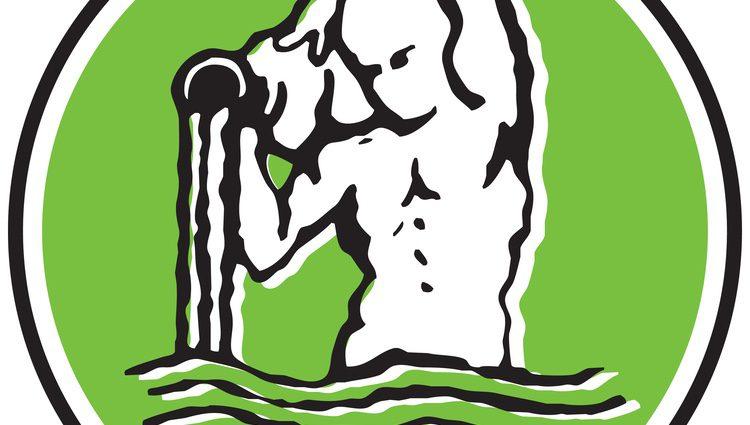La salud de acuario o de una persona cercana a él se verá afectada en diciembre