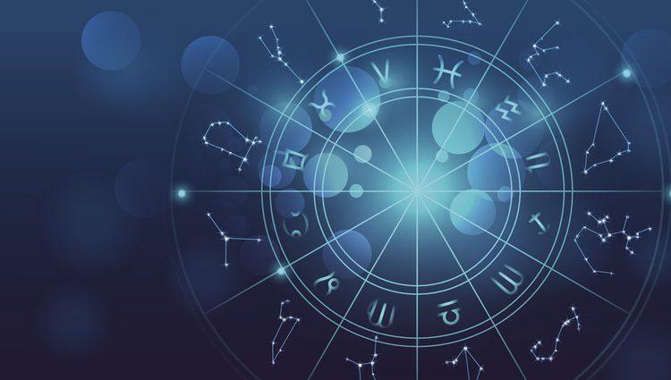 El del signo del zodíaco Géminis deberá intentar ser más objetivo
