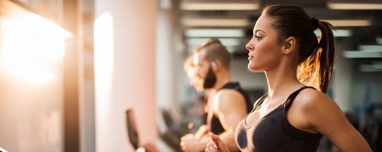 El ser tan estricto con la salud no siempre tendrá unos resultados buenos