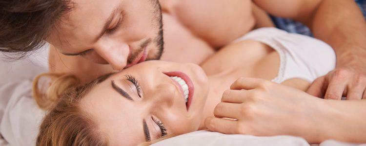 En el amor hay cosas que te preocupan y que pueden afectar a tu relación