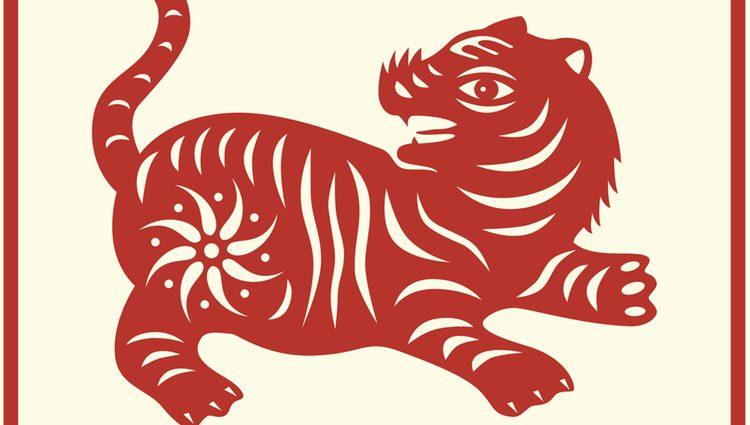 Los Tigre tienen que mantenerse fuertes y no dejarse llevar por las malas rachas