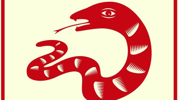 Los Serpiente necesitarán hacer bastante esfuerzo en cuanto al trabajo se refiere