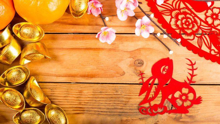El signo del conejo en el horóscopo chino no sufren grandes cambios