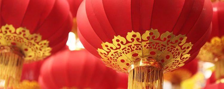 El signo del zodiaco chino del gallo pueden ser personas muy seguras de ellos mismos