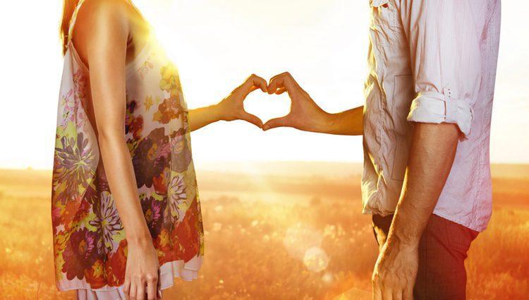 Serás consciente de cuanto quieres a tu pareja