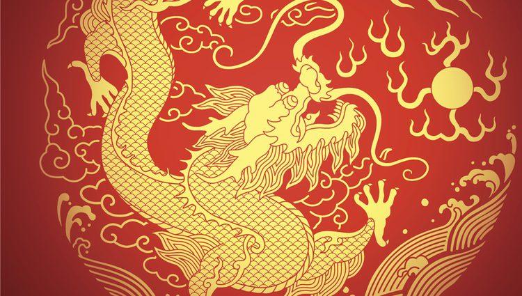 Uno de los problemas de salud que puede afectar a los Dragón es lo relacionado con los problemas intestinales