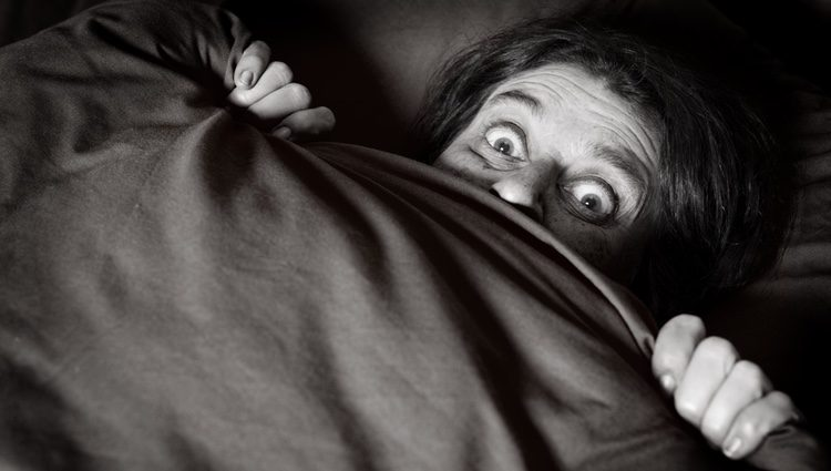 Las personas con fobia a los martes 13 evitan salir de casa ese día y toman estrictas medidas de seguridad