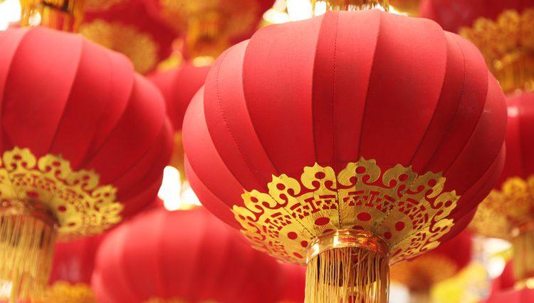 Si quieres celebrar el año nuevo como los asiáticos no dudes en seguir sus costumbres