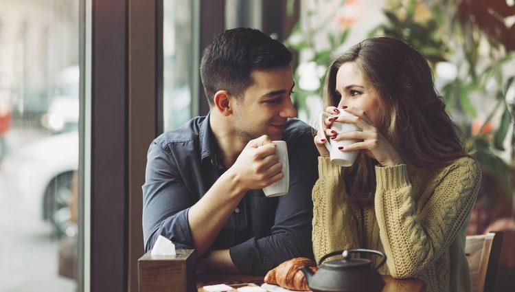 Si quieres que tu relación siga funcionando a la perfección cuida a tu pareja