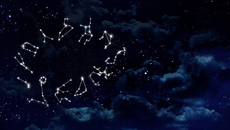 Marzo será un mes clave para mejorar la vida de los horóscopo Tauro