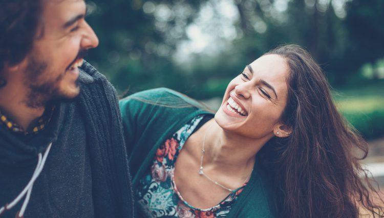 Es importante que los Aries se centren en darle lo mejor de sí mismos a su pareja