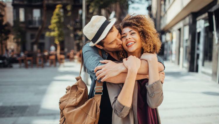 Este mes debes centrarte en dedicar tiempo a esa persona especial y declararle cómo te sientes