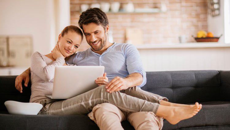 Los Piscis notarán que el mes de abril es muy bueno para su pareja
