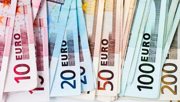 Es probable que durante este mes los Piscis tengan la necesidad de ahorrar más dinero