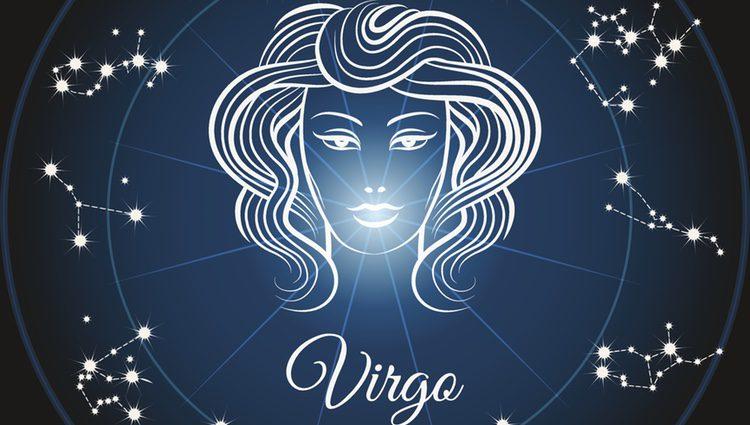 Los Virgo deberán pensar bien las cosas y adaptarse a las nuevas maneras de ver el mundo
