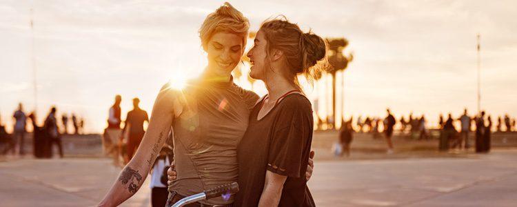 Si estás soltero el mes de abril podrá sorprenderte de manera muy positiva