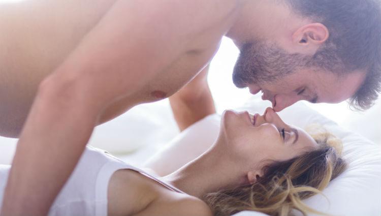 A los Piscis les encanta complacer a la pareja, olvidándose de sí mismos
