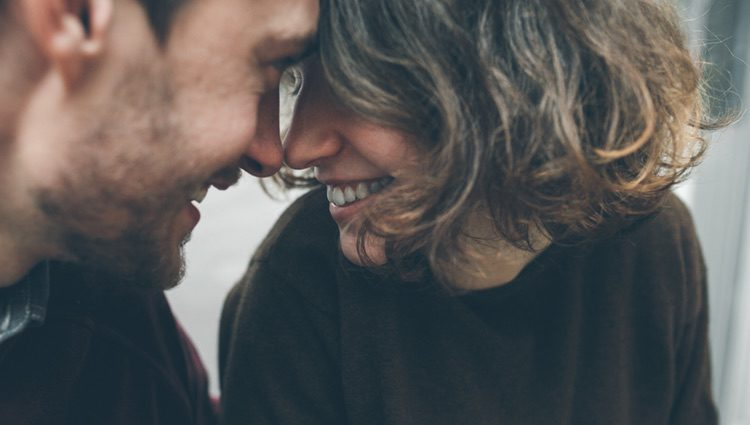 El amor terminará compensando cualquier problema que surja en el día a día