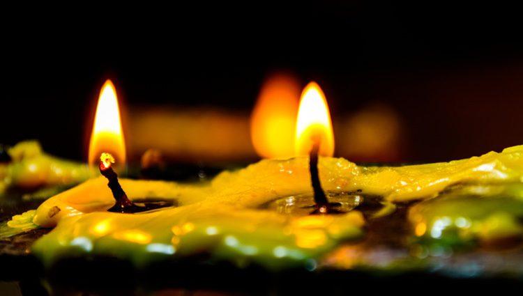 Para los rituales con velas deberemos saber qué color elegir según las consecuencias que queramos