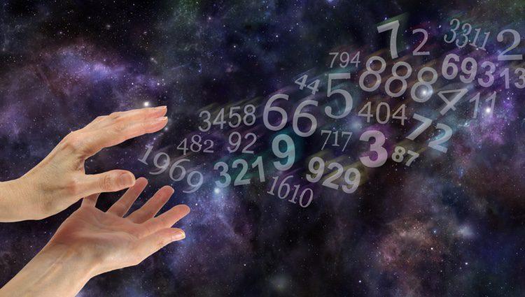 Los números decimales pueden darte el empujoncito que necesitas para conseguir trabajo