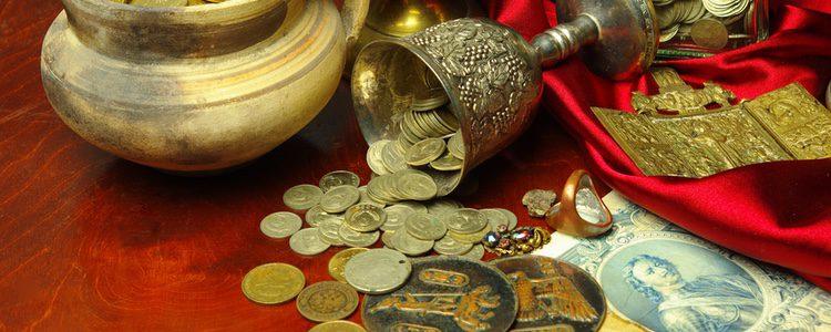 Los rituales para atraer el dinero son fáciles y sencillos