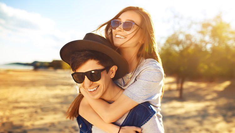 Recupera el tiempo perdido con tu pareja y hazla sentir especial