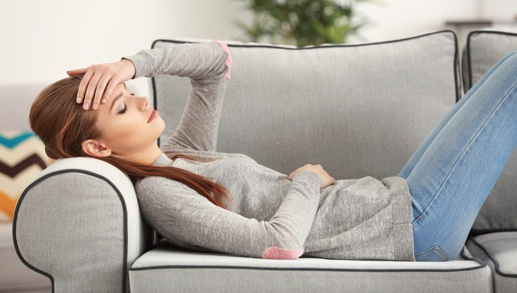 Este mes deberás cuidar tu estado de salud y acudir al médico cuando sea necesario