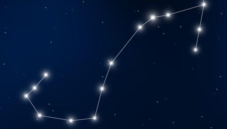 El mes de mayo presenta grandes y significativos cambios para aquellos nacidos bajo el signo del zodiaco Escorpio