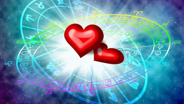 Durante este mes los Tauro pondrán harán lo posible para que todo esté tranquilo en el amor