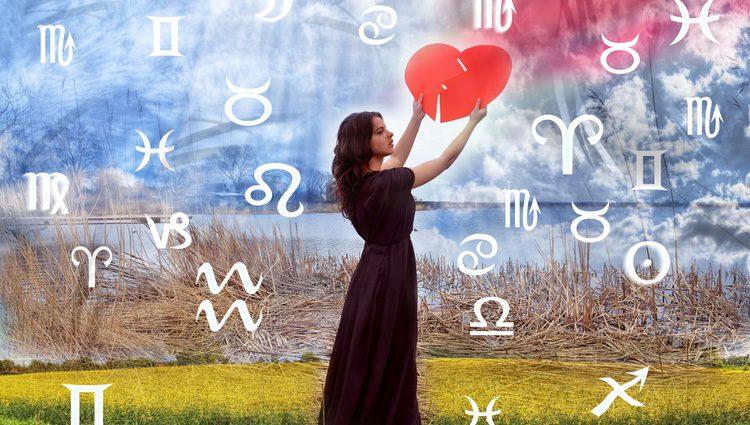 Es esencial dialogar a intentar comprender a tu pareja para que la relación funcione