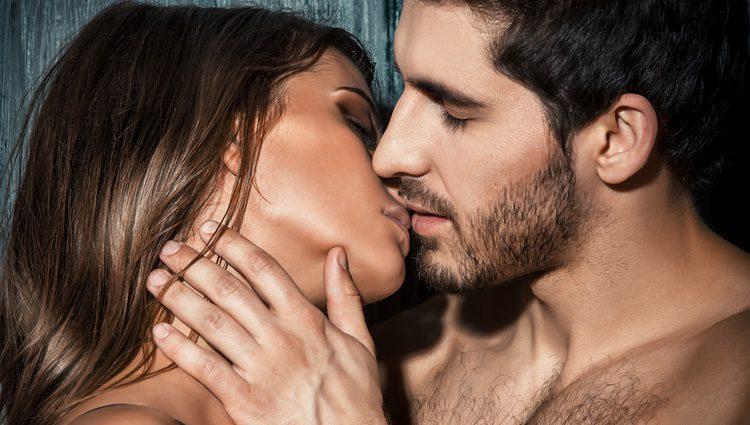 Disfruta cada momento con tu pareja y haz que sea único e inmejorable