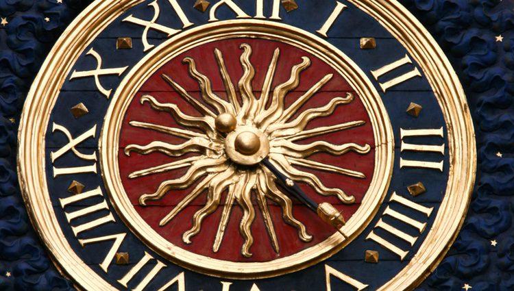 Los signos del zodiaco se dividen por sus diferentes caracteres y personalidades