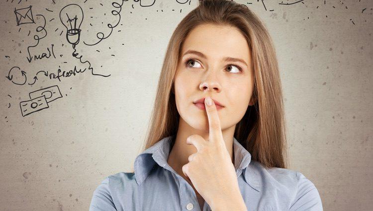 Descubre en qué consiste realmente el sexto sentido