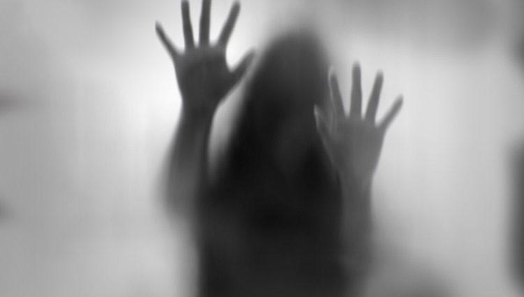 Existe otro sexto sentido en el que puedes comunicarte con sujetos paranormales