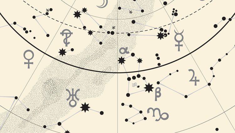 El último elemento importante de la carta astral son las casas astrológicas