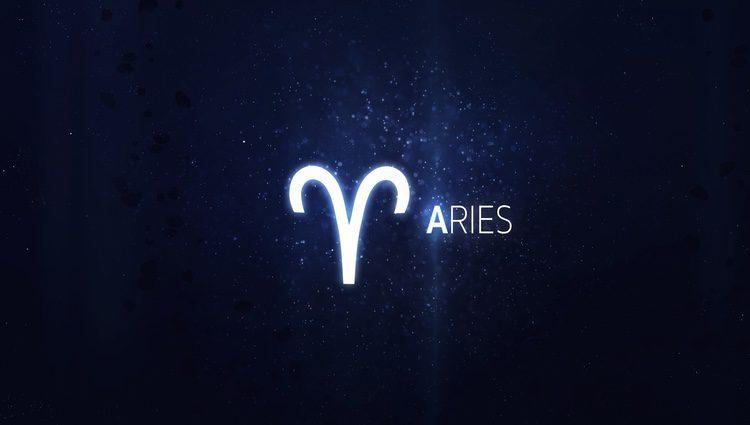 Los que pertenecen al signo de Aries son personas muy tenaces y perseverantes