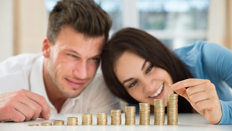 Aprovecha los ahorros que tienes durante este mes de julio
