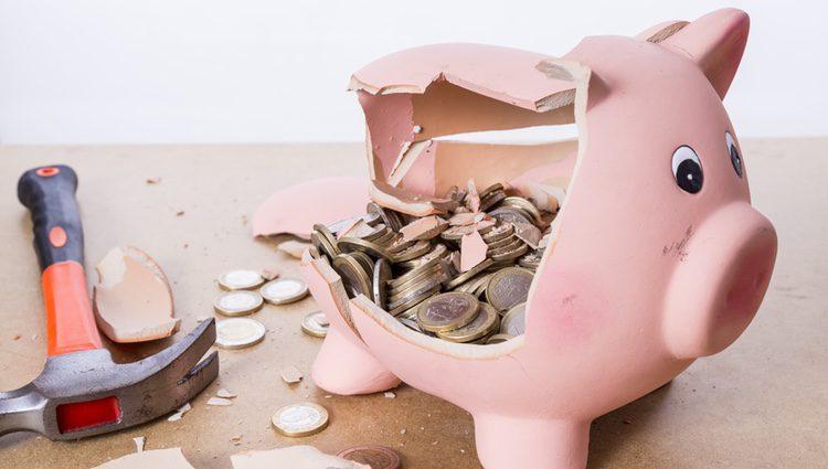 Los gastos que vendrán durante el verano hará que tengas que desembolsar más dinero de la cuenta