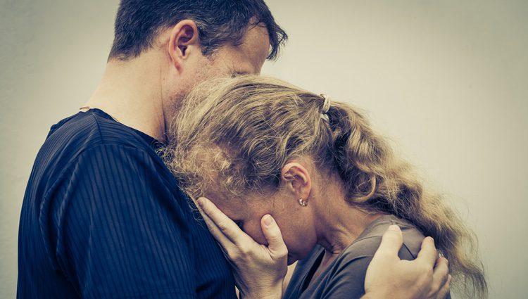 Mantén la calma durante este mes con tu pareja