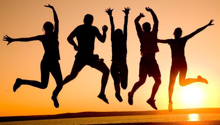 Disfruta de la buena salud que tendrás este mes de julio