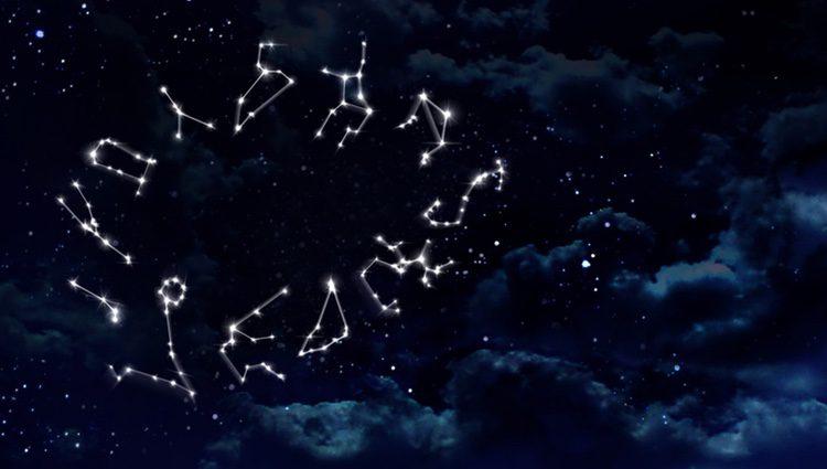 El mes de julio traerá diversos cambios a los que pertenecen al signo de Leo