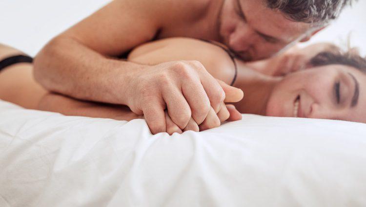 El mes de agosto trae diferentes cambios en la vida sexual de los Libra