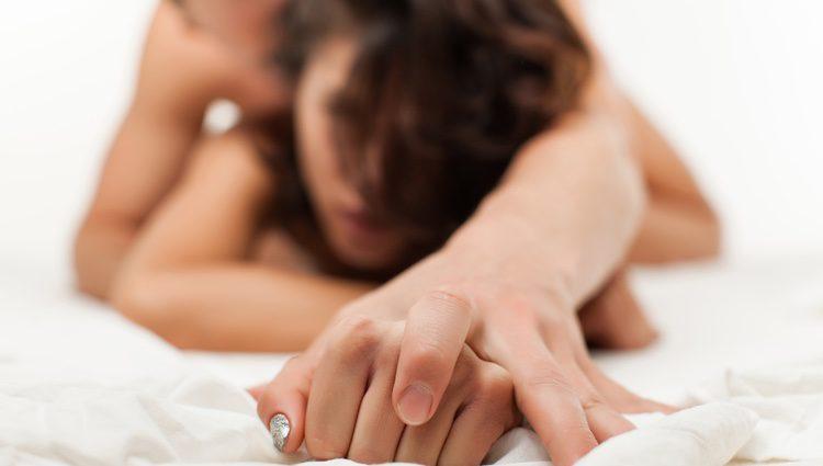 Disfruta cada momento de intimidad con tu pareja