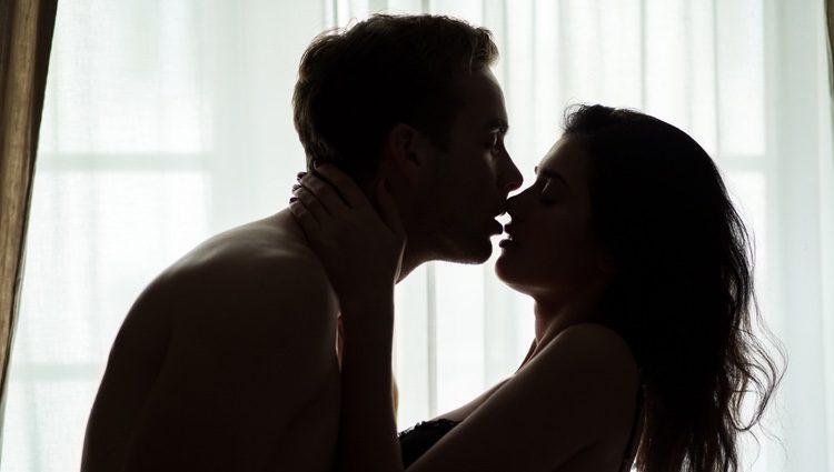 Aprovecha durante este mes de agosto en el terreno sexual descubriendo tus gustos sexuales