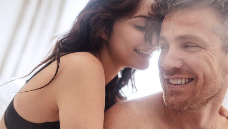 Aprovecha los meses de verano para acabar con la monotonía establecida con tu pareja