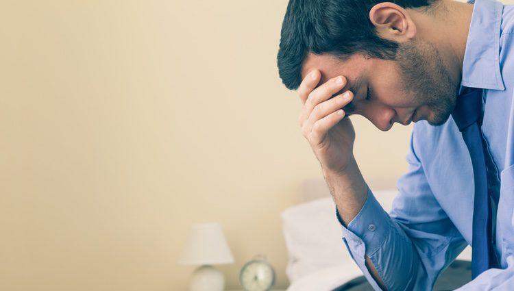 Deberas poner de tu parte para no sufrir algún tipo de problema a nivel psicológico